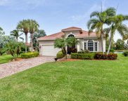 8944 Crown Colony  Boulevard, Fort Myers image