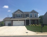5107 Foxworth Drive Unit #Lot #22, Greensboro image