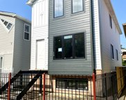 1838 N Springfield Avenue, Chicago image