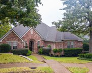 4713 Lakewood Drive, Colleyville image