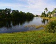 594 SW Lake Charles Circle, Port Saint Lucie image
