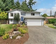 3015 165th Place SE, Bothell image