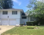 877 Crestview Ave, N. Woodmere image