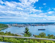 4822 Browns Point Boulevard, Tacoma image