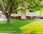 1021 S 1150, Clearfield image