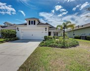 12322 Halfmoon Lake Terrace, Bradenton image