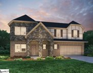 101 Quiet Creek Court, Simpsonville image