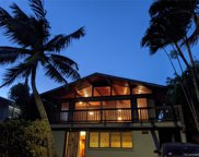 2152 Apio Lane, Honolulu image