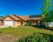 22198 Roe Way, Cottonwood image