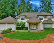14312 15th Dr SE, Mill Creek image