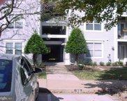 10007 Vanderbilt   Circle Unit #5, Rockville image