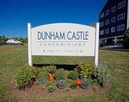 36 Dunham Rd Unit 310, Beverly, Massachusetts image