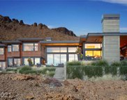 3 Canyon Enclave Drive, Henderson image