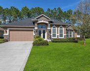 400 WILLOW WINDS PKWY, St Johns image