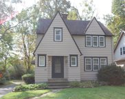65 Wildwood  Drive, Youngstown image