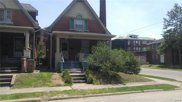 302 North Middle, Cape Girardeau image