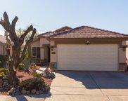 12925 W Cherry Hills Drive, El Mirage image