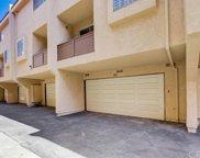 22539     Figueroa Street   404, Carson image