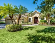 7661 Mulberry Ln, Naples image