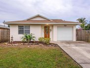 724 100th Ave N, Naples image