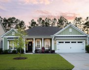 354 Whispering Breeze Lane, Summerville image
