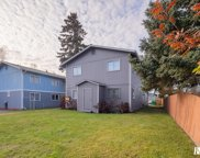 608 N Bliss Street, Anchorage image