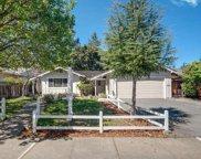 922 Ilima Way, Palo Alto image