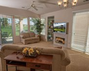 29348 W Laguna Drive, Cathedral City image