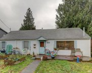 10220 38th Ave SW, Seattle image