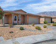 1201 Solana Trail, Palm Springs image