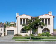 1372 Echo Ridge Way, Chula Vista image