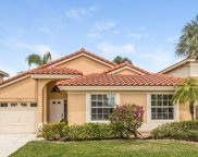 10737 Oak Lake Way, Boca Raton image