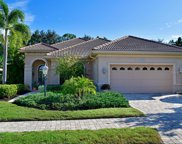 7315 Riviera Cove, Lakewood Ranch image