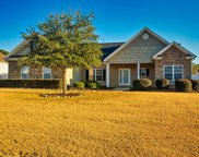 109 Folly Bend Dr, Greenwood image