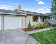 13815 E 25th, Spokane Valley image