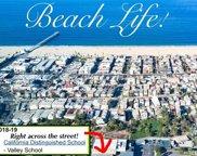 1600     Ardmore Avenue   420, Hermosa Beach image