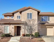 4987  Mariah Pl, Fair Oaks image