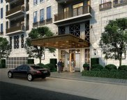 2325 Welch Unit 405, Houston image