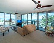 600 Ala Moana Boulevard Unit 802, Honolulu image