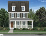 17 Townsend Avenue, Greer image