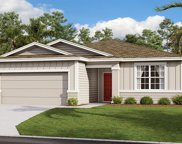 500 S Andrea Circle, Haines City image