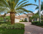 9106 Willow Walk, Estero image