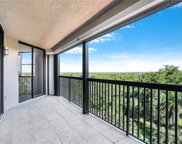 6075 Pelican Bay Blvd Unit 504, Naples image