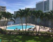 2881 NE 32nd St Unit 116, Fort Lauderdale image