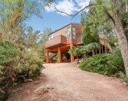 814 Sirius Drive, Colorado Springs image