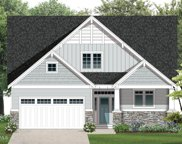 3961 Pepperberry Lane, Southport image