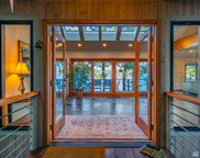 4310 Sea Otter Lane, Anacortes image