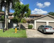 9873 Nw 52nd Ln Unit #9873, Doral image
