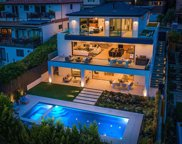15312     Whitfield Avenue, Pacific Palisades image