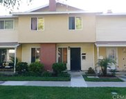 15902 Logan Court, Fountain Valley image